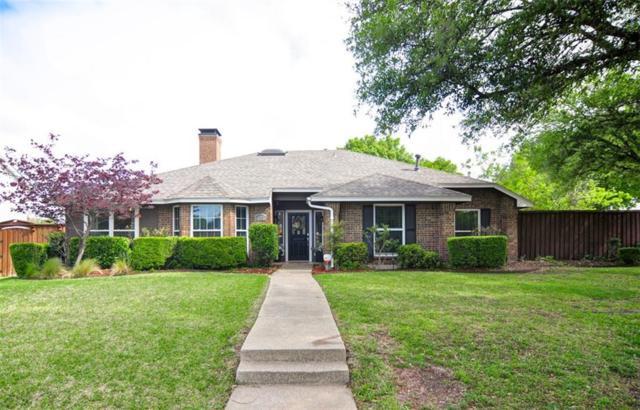 4301 Barwyn Lane, Plano, TX 75093 (MLS #13824770) :: Magnolia Realty