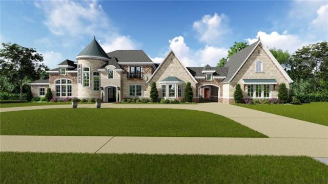 100 Royal Vista Drive, Cedar Hill, TX 75104 (MLS #13824779) :: Team Hodnett