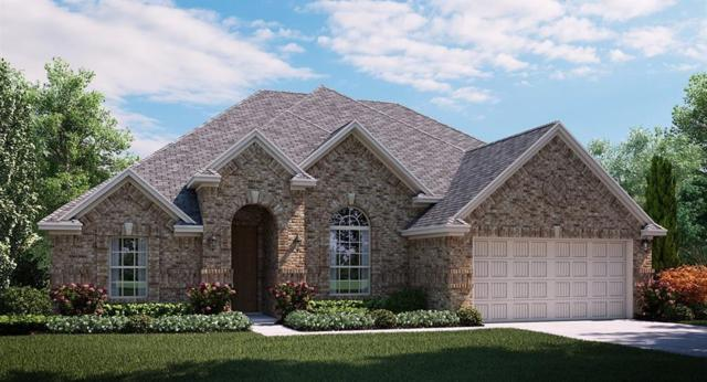 4308 Salado Creek Way, Celina, TX 75009 (MLS #13825023) :: Kindle Realty