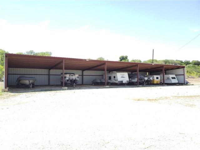400-9 Mountain View Loop, Brownwood, TX 76801 (MLS #13825034) :: North Texas Team | RE/MAX Advantage
