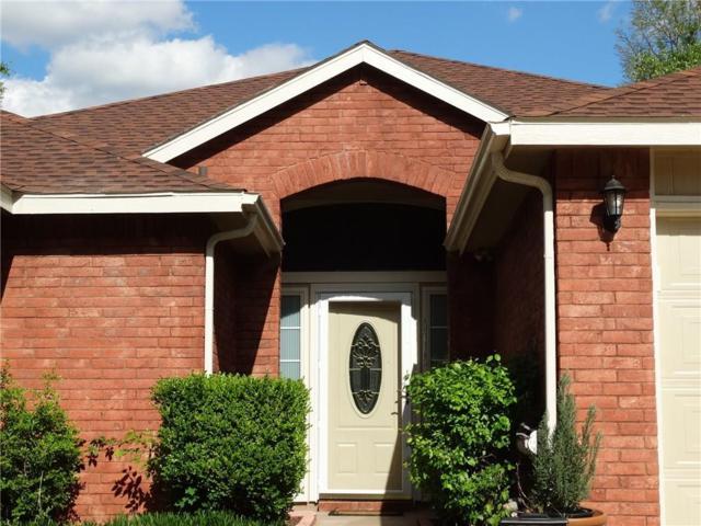 5715 Marquette Street, Arlington, TX 76018 (MLS #13825266) :: Kindle Realty