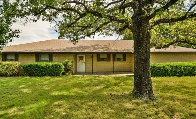 2701 Annetta Centerpoint Road, Aledo, TX 76008 (MLS #13825267) :: Potts Realty Group