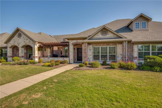 5680 Orchard Parkway, Fairview, TX 75069 (MLS #13825286) :: Kimberly Davis & Associates