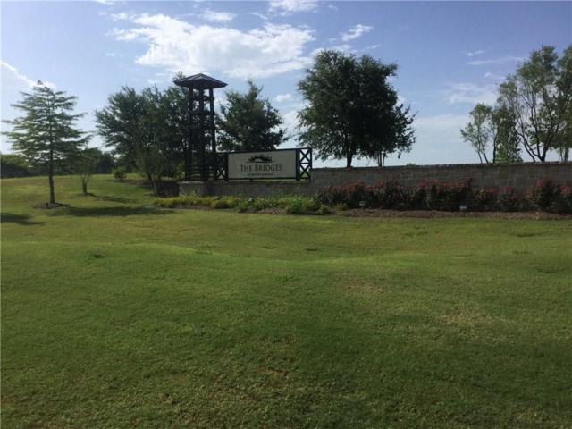 TBD Macgregor Lane, Gunter, TX 75058 (MLS #13825690) :: The Chad Smith Team