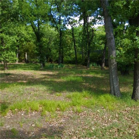 2100 Shoreline Drive, Flower Mound, TX 75022 (MLS #13825882) :: Magnolia Realty