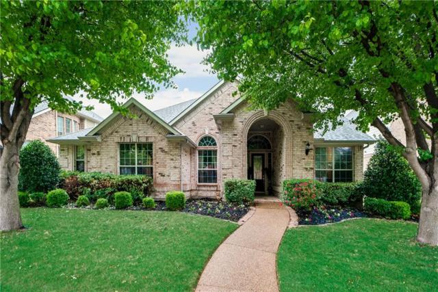 1122 Waterford Way, Allen, TX 75013 (MLS #13826051) :: Kimberly Davis & Associates