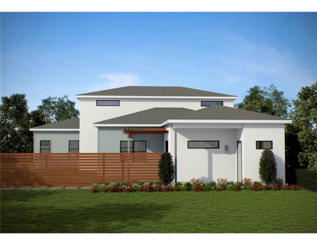 5368 Winton Avenue, Dallas, TX 75206 (MLS #13826250) :: Caine Premier Properties