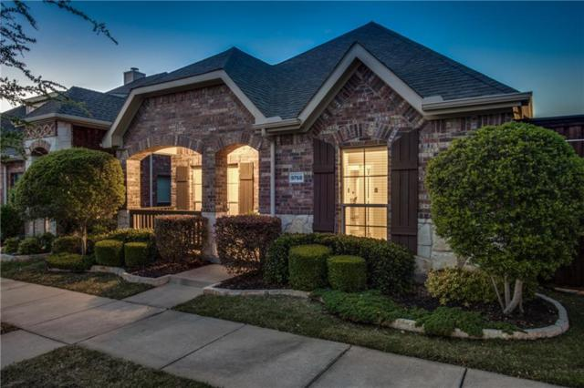 9768 Boyton Canyon Road, Frisco, TX 75035 (MLS #13826418) :: Magnolia Realty