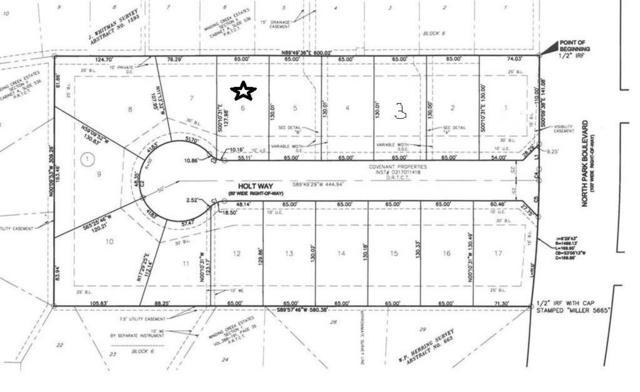 901 N Park Boulevard #6, Grapevine, TX 76051 (MLS #13826443) :: Magnolia Realty