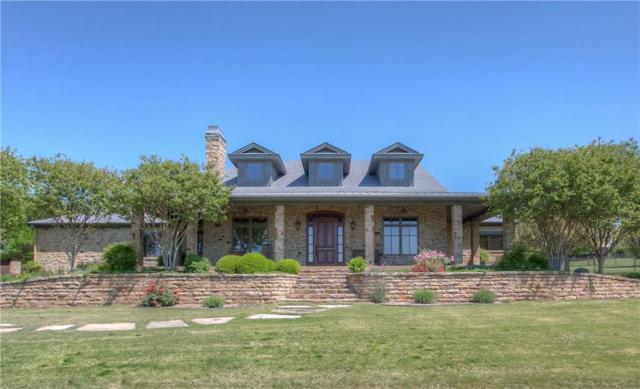 8000 Turkey Trail, Fort Worth, TX 76126 (MLS #13826618) :: Kindle Realty