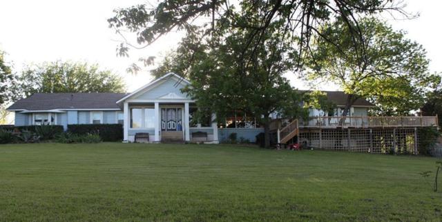 522 Hill Street, Grand Prairie, TX 75050 (MLS #13826990) :: Magnolia Realty