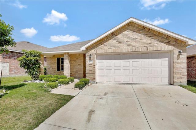 701 Denali Drive, Arlington, TX 76002 (MLS #13829121) :: Magnolia Realty