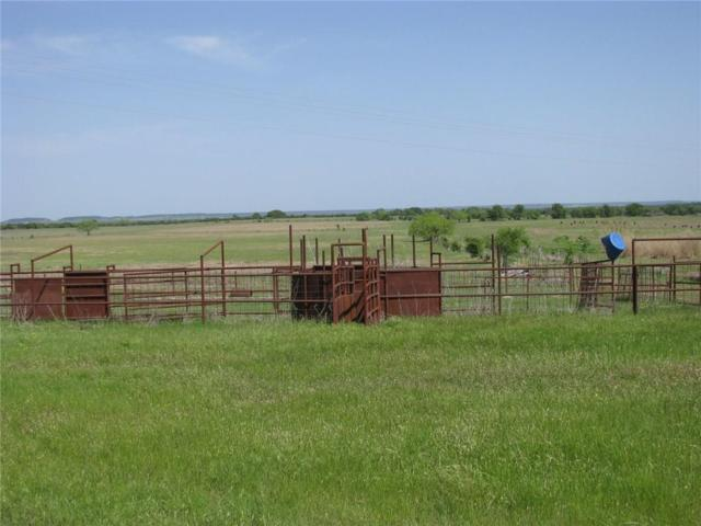 TBD County Rd 139, Gatesville, TX 76528 (MLS #13829843) :: Kimberly Davis & Associates