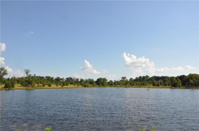 TBD County Road 2333, Como, TX 75431 (MLS #13832150) :: North Texas Team | RE/MAX Lifestyle Property