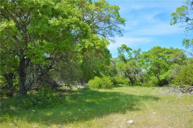 440 Fm 218, Priddy, TX 76870 (MLS #13832323) :: North Texas Team | RE/MAX Lifestyle Property