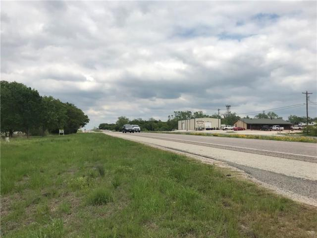 6105 E Us Highway 82, Gainesville, TX 76240 (MLS #13832410) :: The Mitchell Group