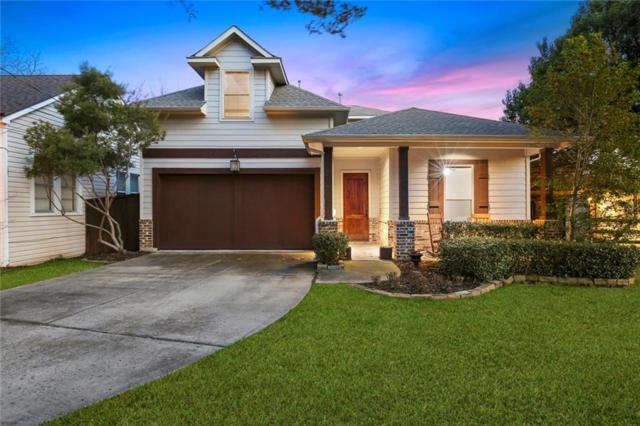 8906 Daytonia Avenue, Dallas, TX 75218 (MLS #13833400) :: Magnolia Realty