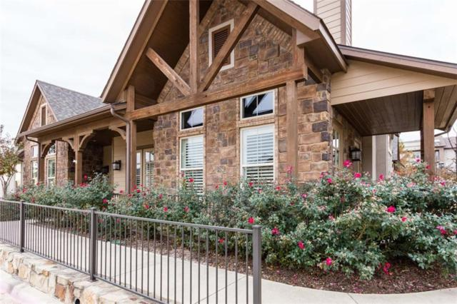 381 Watermere Drive, Southlake, TX 76092 (MLS #13833850) :: Baldree Home Team