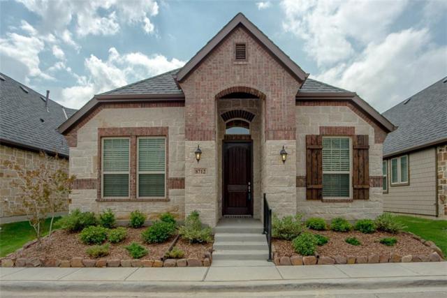8712 Shallowford Lane, Mckinney, TX 75070 (MLS #13834075) :: Magnolia Realty