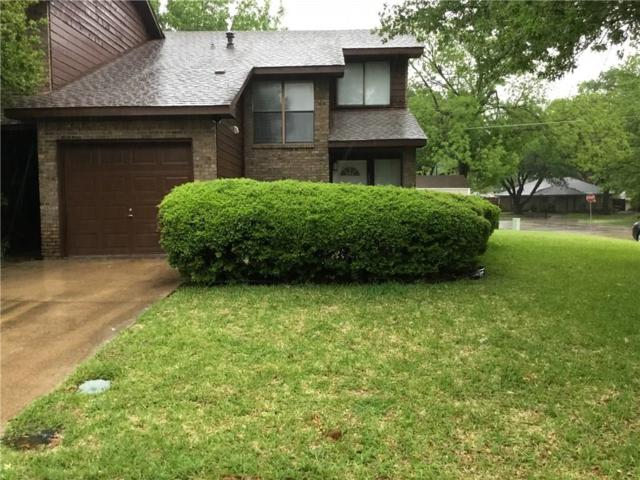200 Mccarley Place, Mckinney, TX 75071 (MLS #13834720) :: Magnolia Realty