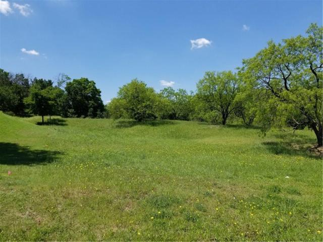 2472 Creekwood Drive, Cedar Hill, TX 75104 (MLS #13835471) :: The Real Estate Station