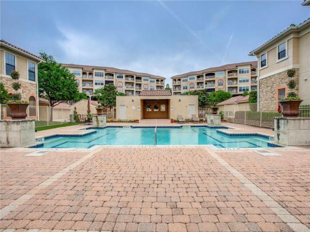 2140 Portofino Drive, Rockwall, TX 75032 (MLS #13835472) :: The Rhodes Team
