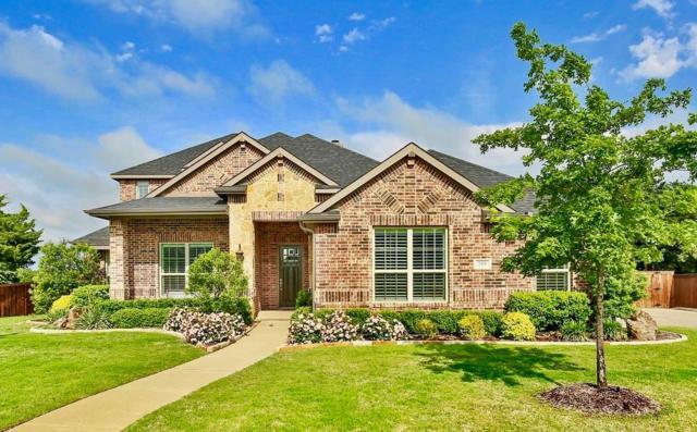 249 Williamsburg Lane, Ovilla, TX 75154 (MLS #13835821) :: RE/MAX Preferred Associates