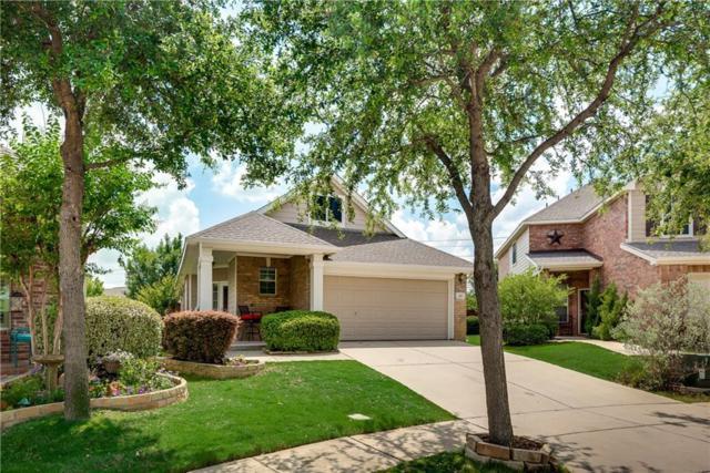 359 Kirby Drive, Lantana, TX 76226 (MLS #13836051) :: Century 21 Judge Fite Company
