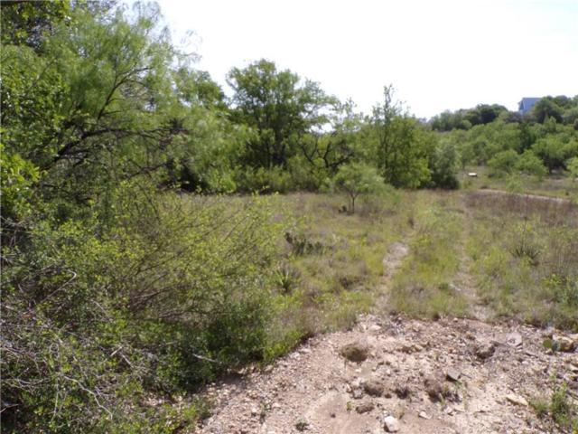 6936 County Road 569, Brownwood, TX 76801 (MLS #13836117) :: Team Hodnett