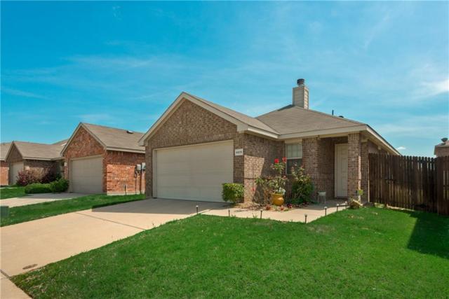4035 Eagle Drive, Heartland, TX 75126 (MLS #13837121) :: Century 21 Judge Fite Company