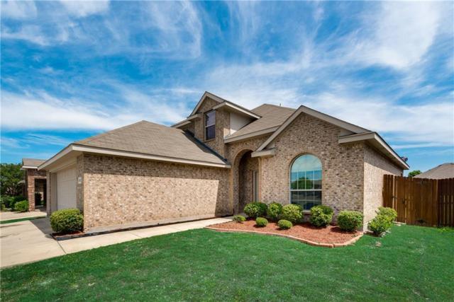 4012 Autumnwood Lane, Heartland, TX 75126 (MLS #13837143) :: Century 21 Judge Fite Company