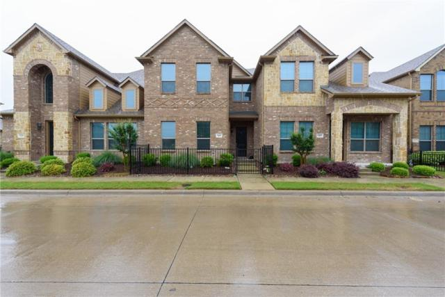 5405 Locust Drive, Mckinney, TX 75070 (MLS #13837262) :: Magnolia Realty