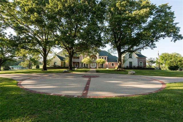 1806 Vzcr 4807, Ben Wheeler, TX 75754 (MLS #13837873) :: Steve Grant Real Estate