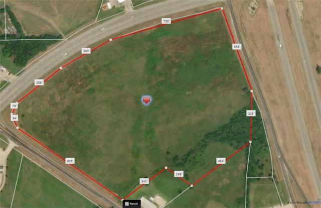 TBD Hi 175 And Hi 274 Highway, Kemp, TX 75143 (MLS #13837937) :: Hargrove Realty Group