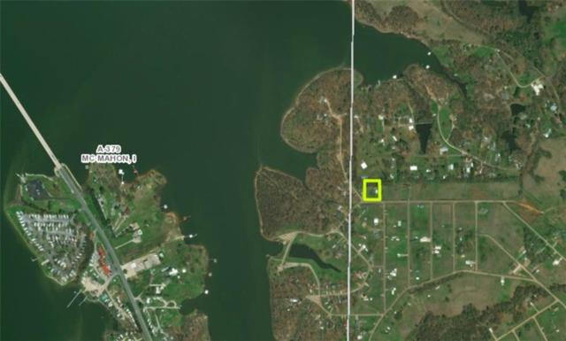0000 Little River Bend, Quitman, TX 75783 (MLS #13838390) :: Robbins Real Estate Group