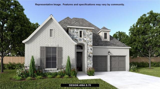 4557 Sir Craig Drive, Carrollton, TX 75010 (MLS #13838496) :: Team Hodnett