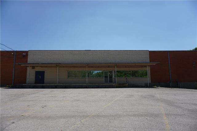 4816 N Frisco, Sherman, TX 75090 (MLS #13838649) :: The Mitchell Group