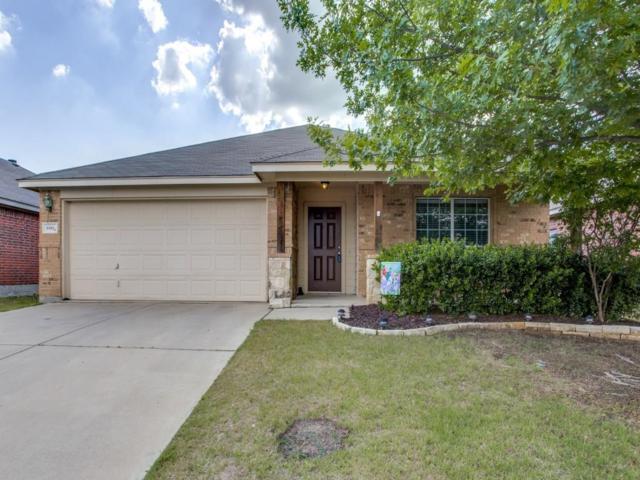 6161 Tilapia Drive, Fort Worth, TX 76179 (MLS #13839026) :: The Rhodes Team