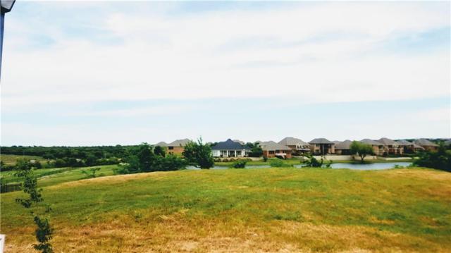 2849 Fountain View Boulevard, Cedar Hill, TX 75104 (MLS #13839419) :: Magnolia Realty