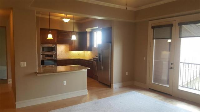 301 Watermere Drive #419, Southlake, TX 76092 (MLS #13839532) :: Team Hodnett