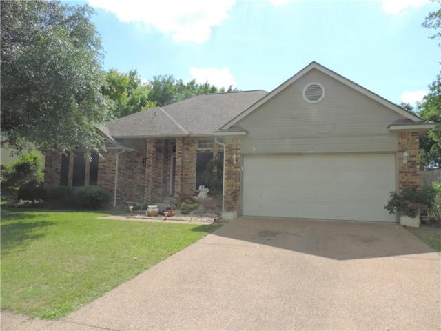 805 Virginia Boulevard, Midlothian, TX 76065 (MLS #13840545) :: RE/MAX Pinnacle Group REALTORS