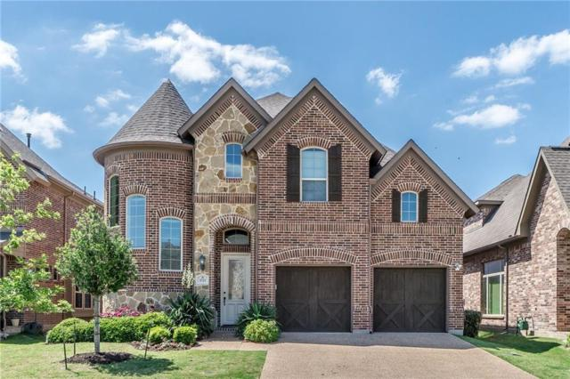 3725 Millstone Way, Celina, TX 75009 (MLS #13840758) :: Magnolia Realty
