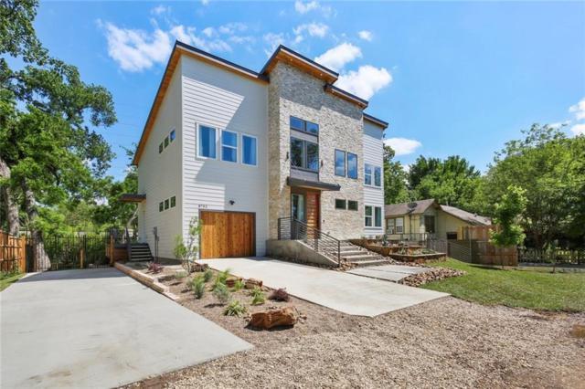 8702 Eustis Avenue, Dallas, TX 75218 (MLS #13841223) :: Magnolia Realty