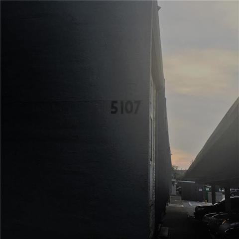 5111 Skillman Avenue #223, Dallas, TX 75206 (MLS #13841692) :: Baldree Home Team
