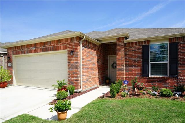 2441 Bermont Red Lane, Fort Worth, TX 76131 (MLS #13841820) :: Century 21 Judge Fite Company