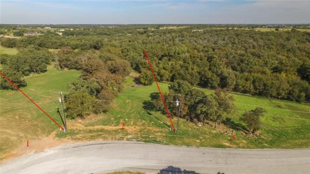 2&3 Lazy Creek Crossing, Brock, TX 76087 (MLS #13841869) :: The Mitchell Group