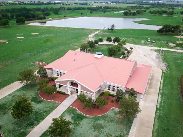 2005 Bluff Springs Road, Ferris, TX 75125 (MLS #13842147) :: Robinson Clay Team