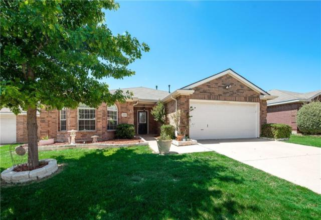 3308 Saint James Place, Mckinney, TX 75070 (MLS #13842912) :: Robbins Real Estate Group