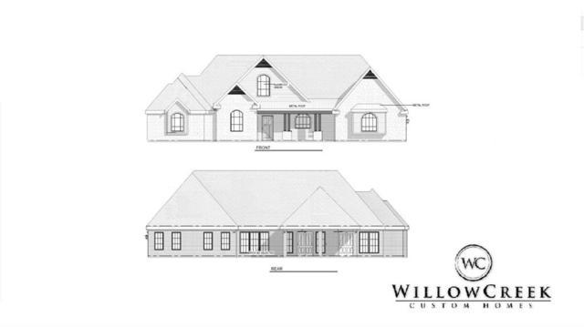 2605 Wincrest Drive, Rockwall, TX 75032 (MLS #13842973) :: RE/MAX Landmark