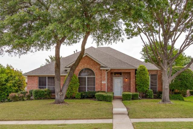 7724 Orly Court, Plano, TX 75025 (MLS #13843068) :: Magnolia Realty